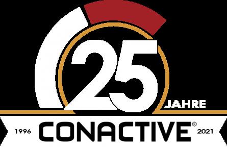 Logo25jahre_Startseite